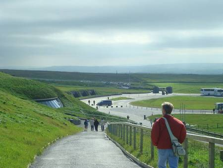 day7_moher_visitor2.jpg