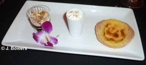 dessert-trio.jpg