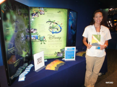 disney-sea-turtle-conservation.jpg