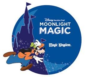 disney-vacation-club-moonlight-magic-logo.jpg