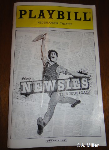 disneys-newsies-1.jpg