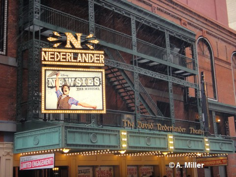 disneys-newsies-2.jpg