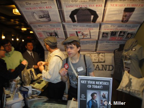disneys-newsies-7.jpg