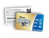 disneys-photopass-card.jpg