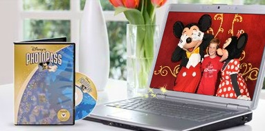 disneys-photopass-cd-laptop.jpg