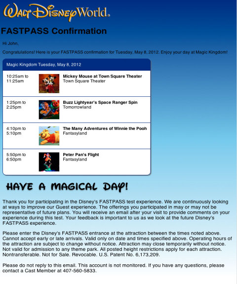 fastpass-confirmation-email.jpg