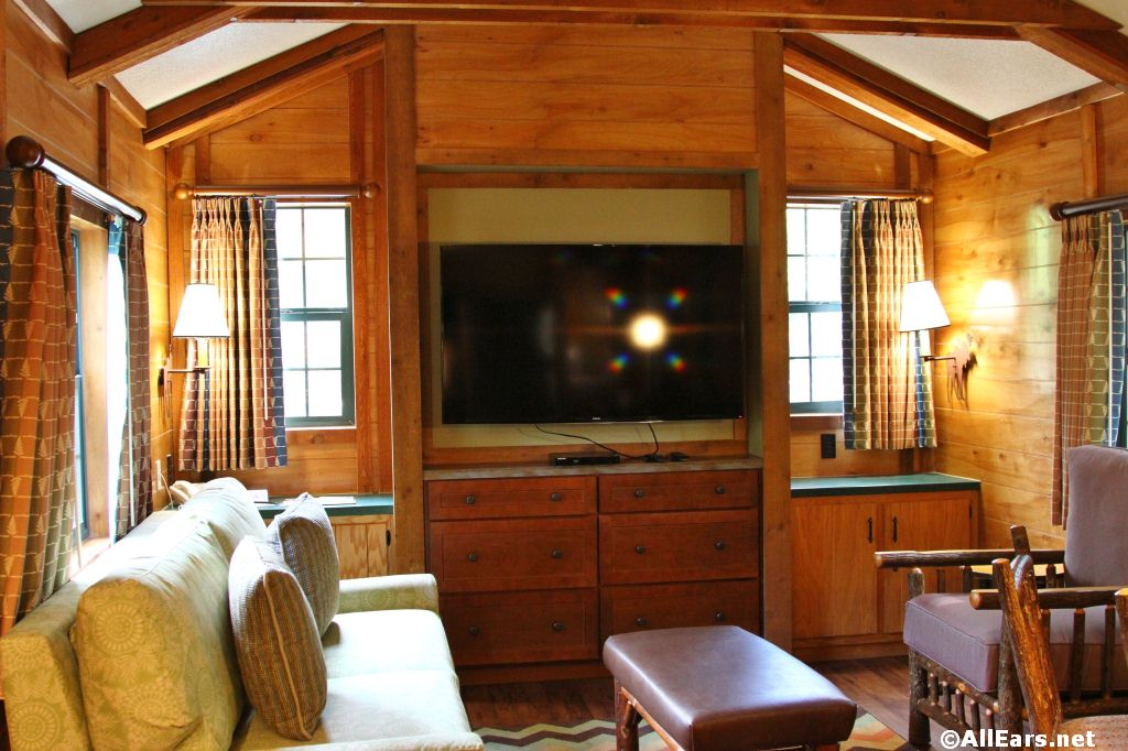 ft wilderness renovated cabins all ears guest blog