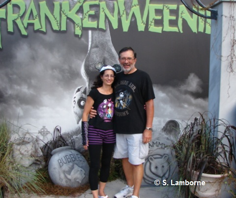 frankenweenie-weekend-1.jpg