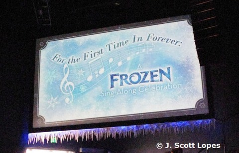 frozen-premium-package-05.jpg