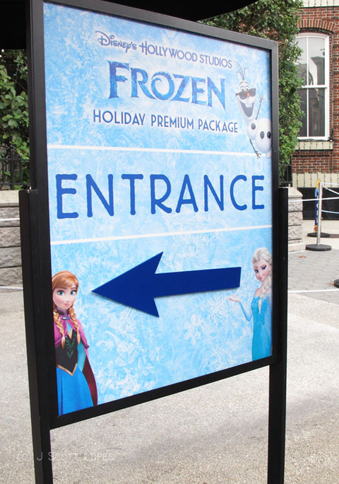 frozen-premium-package-11.jpg