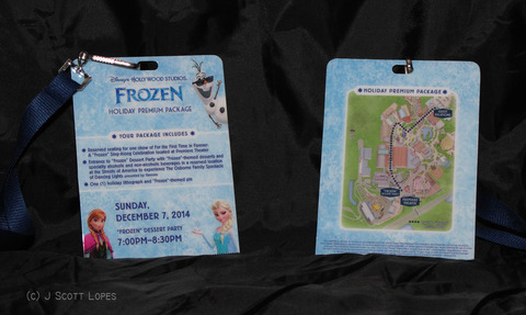 frozen-premium-package-24.jpg
