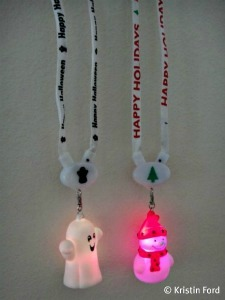 ghost-snowman-light-up-lanyards-photo.jpg