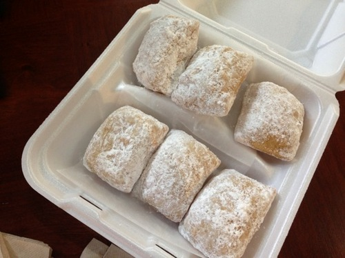 gluten-free-sassagula-beignets.jpg