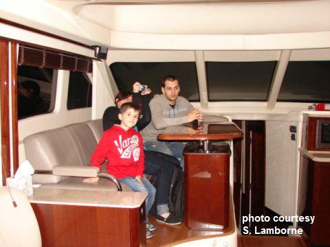 grand-1-yacht-1.jpg
