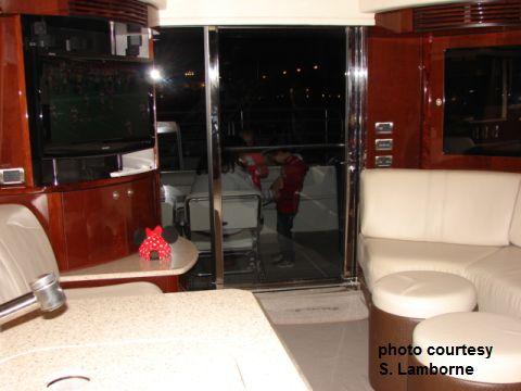 grand-1-yacht-7.jpg