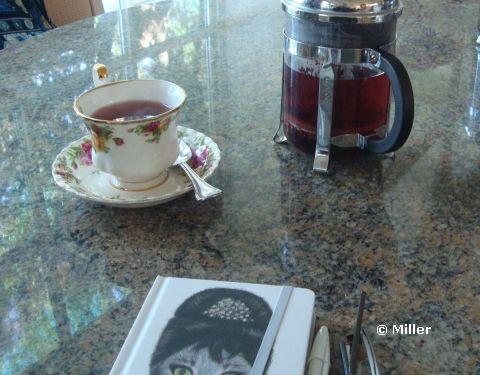 grand-floridian-tea-10.jpg
