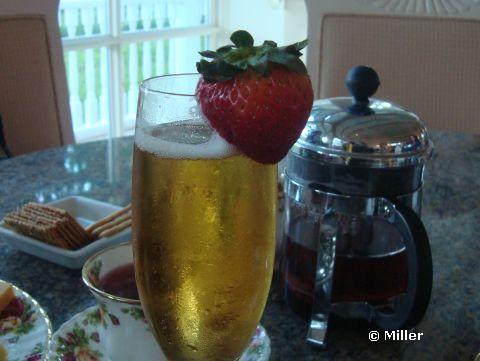 grand-floridian-tea-14.jpg