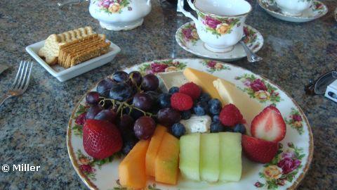 grand-floridian-tea-16.jpg