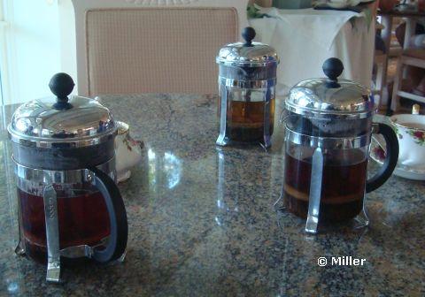 grand-floridian-tea-9.jpg