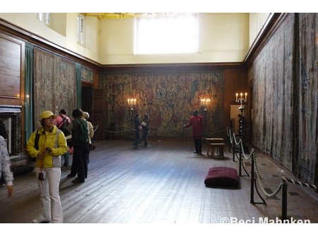 hamptoncourt_tapestries.jpg