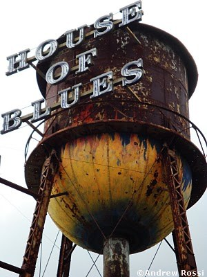 House of Blues - Downtown Disney