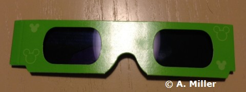 holiday-splendor-3-D-glasses.jpg