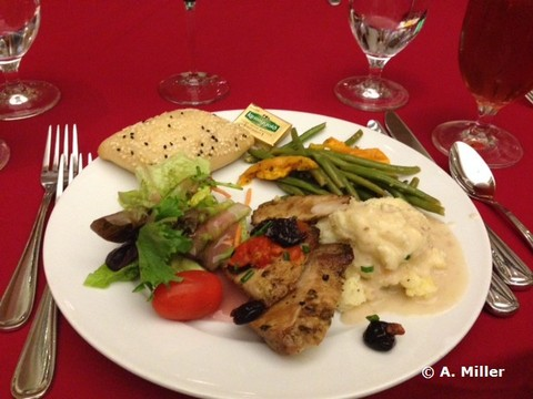 holiday-splendor-dinner.jpg
