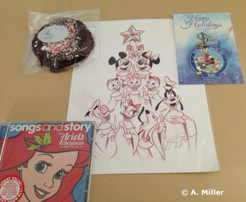 holiday-splendor-gifts.jpg