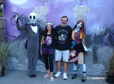 jack-skellington-and-sally.jpg