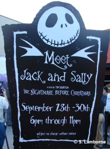 jack-skellington-meet-and-greet.jpg