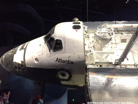 kennedy-space-center-11.JPG