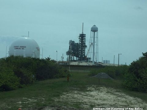 kennedy-space-center-17.JPG