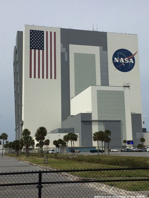 kennedy-space-center-23.JPG