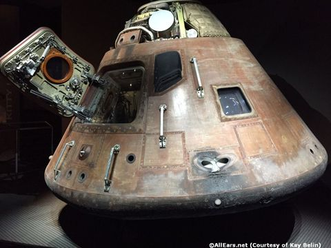 kennedy-space-center-25.JPG
