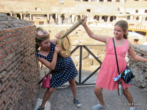 kids-tour-Coliseum.jpg