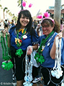light-up-lanyard-vendor-photo.jpg