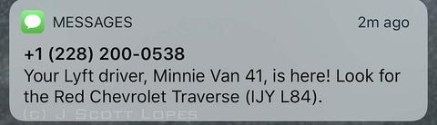 minnie-van-12.jpg