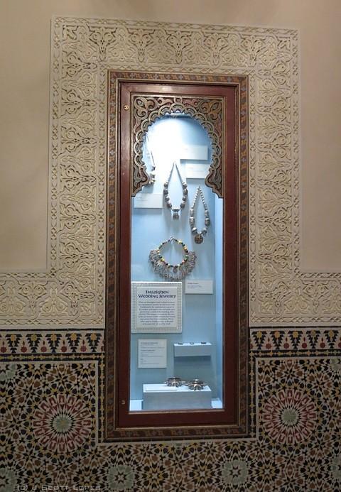 morocco-gallery-1.jpg