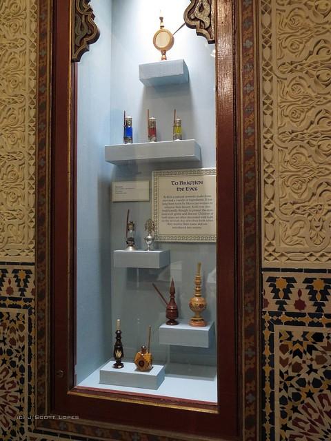 morocco-gallery-11.jpg