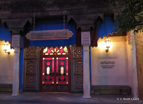 morocco-gallery-12.jpg