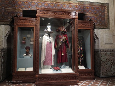morocco-gallery-2.jpg