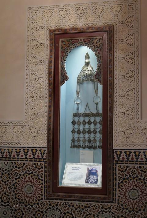morocco-gallery-3.jpg