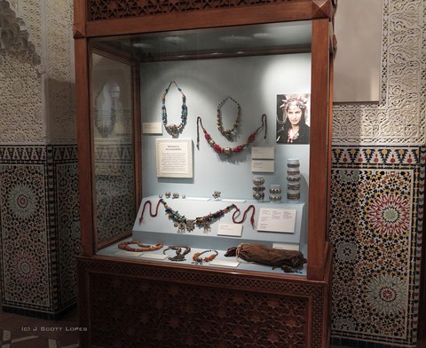 morocco-gallery-4.jpg
