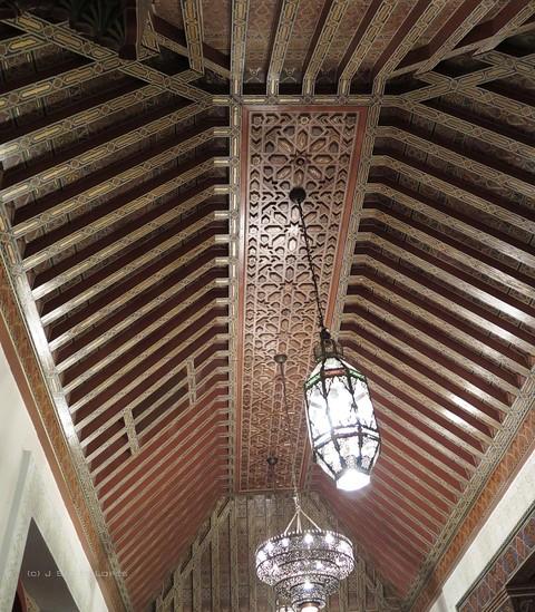 morocco-gallery-9.jpg