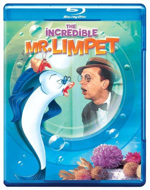 mr-limpet-video.jpg