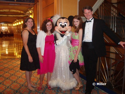 Northern European Capitals Disney Cruise Part 2 All Ears 174 Guest Blog