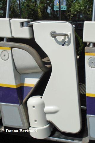 oct10_tramdoor.jpg