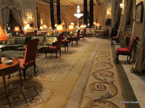 palace-hotel-lobby.jpg