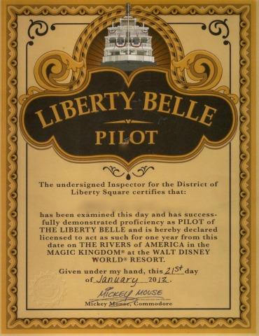pilot_license.jpg