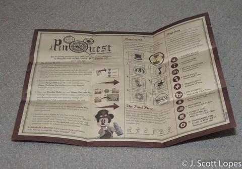 pin-quest-3.jpg